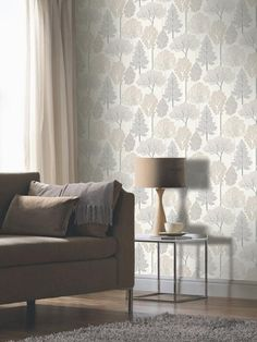 Wallpaper For Kitchen Appliance Sales Love Bedroom Buy Twigs From The Next Uk Online Shop Arthouse Ellwood Natural With Unique Designs And Colours Across A Range Of Different Styles Patterned Is Ideal Creating Feeling