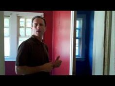 Is Flipping Houses Profitable | House flip tips you can use!  Knocking Down Walls and expanding bedrooms