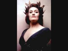 Dame Joan Sutherland, Casta Diva