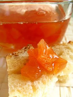 The Office Valentines, Grapefruit, Preserves, Cornbread, Bread Recipes, Allrecipes, Cheesecake, Gem, Food And Drink