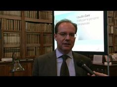 Video psoriasi, info certificate con QualityCare-prof. A. Costanzo, SIDeMaST - www.youtube.com/watch?v=brdrC_ZcHU8