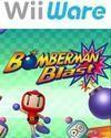 Bomberman Blast wii cheats