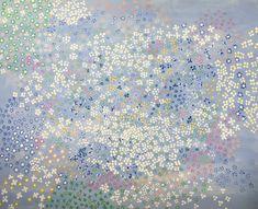 Meadow | Sirenes Fine Art Gallery