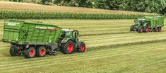 Operation & Smart Farming | Fendt 500 Vario | Tractors - Fendt Farming, Ranch, Highlights, Car, Heavy Machinery, Weights, Tractors, Agriculture, Guest Ranch