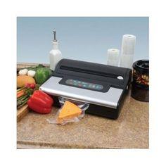 food saver machine costco