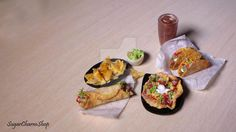 Taco-bell+1:12th+scale+by+sugarcharmshop.deviantart.com+on+@DeviantArt