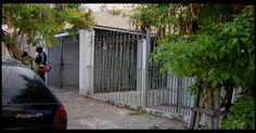 Pai é morto por filho e corpo enterrado em quintal em Divinópolis