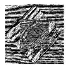 IDEA-OF-A-DOOR_670.jpg (670×668)