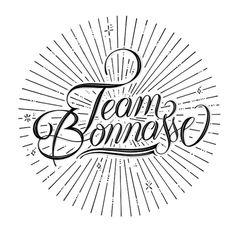 • 6 filles ultra-motivées, 6 caractères liés par une belle amitié, de la joie, du bonheur, de la bonne humeur (sans oublier la sueur), la Team Bonnasse est née ! Stay tuned, plus d'infos très bientôt ! #toutesdesbonnasses #beready  • Audrey Leroy's Instagram: https://instagram.com/p/zKYJsajbyf/?modal=true #instagram #type #audreyleroy