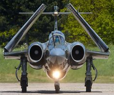 looking good in the sun in her relatively new coat of paint depicting 16 Sqn RAF - Photo taken at Bruntingthorpe in England, United Kingdom on August Military Jets, Military Aircraft, Blackburn Buccaneer, Avro Vulcan, Military Photos, F 16, Aircraft Design, Jet Plane, Royal Air Force