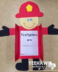 Bildergebnis für firefighter craft