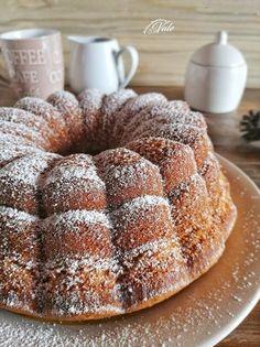 Sicilian Recipes, Sicilian Food, Cappuccino Machine, English Food, Italian Desserts, Artisan Bread, Biscotti, Bread Baking, Let Them Eat Cake