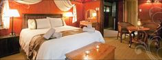 iNsingizi Wedding Venue. SPA - Game Lodge - Conferences - Getaways - Honeymoons.