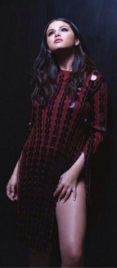 Selena Gomez ♥ My princess ❤️ Selena Gomez Fashion, Selena Gomez Fotos, Selena Gomez Pictures, Selena Gomez Style, Selena And Taylor, Marie Gomez, Look Cool, American, Girl Crushes
