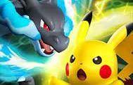 Pokémon Duel Apk 5.0.5