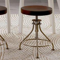 alchemy stool