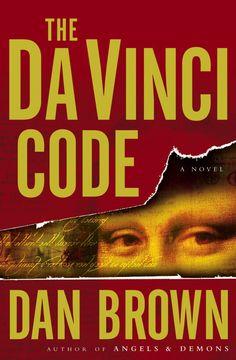 Dan Brown - Da Vincijev kod PDF Download