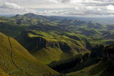 te mata peak. view from where matt proposed. goodness.