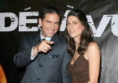 jim caviezel and wife - Google Search