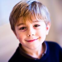 Oral Health is Important for Kids too! #health  Fred H. Peck, DDS