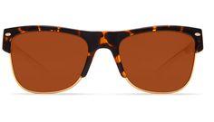 Pawleys Sunglasses   Costa Del Mar