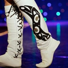 So want these.