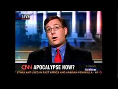 CNN NEWS DISCUSSES END TIMES BIBLE PROPHECY COMING TO PASS! (APRIL 2012) - http://www.prophecynewsreport.com/cnn-news-discusses-end-times-bible-prophecy-coming-to-pass-april-2012/