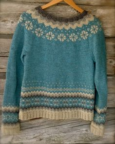 Stickningskiosken: MY KNIT GALLERY