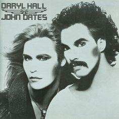 Daryl Hall and John Oates [1975]