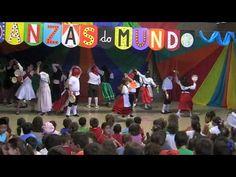 danzasdelmundo.wordpress.com Kindergarten Music, Folklore, World, Youtube, Blog, Fiestas, Music Education, Teachers, Getting To Know