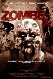 Watch Zombex (2013) Movie Online PutLocker http://onputlocker.me/watch-zombex-2013-putlocker/