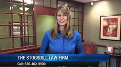 http://www.stogdilllaw.com - Call 630-462-9500 - Best Divorce attorney Wheaton Illinois - Whether you have been married for five days or fifty years, divorce...