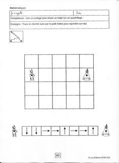 Coding For Kids, School Themes, Pre School, Preschool Activities, Kindergarten, Positivity, Teaching, Education, Cowboys