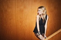 Partywear! Party with VERO MODA and Poppy Delevingne #veromoda #poppydelevingne @Veronica MODA