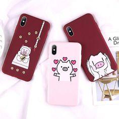 16ab02b75458 Die 55 besten Bilder von Iphone cases