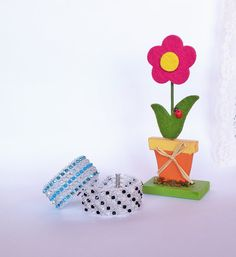 Hey, I found this really awesome Etsy listing at https://www.etsy.com/listing/128513532/swarovski-cuff-bracelet-crystal-cuff