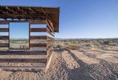 rows-mirrors-shack-desert-05