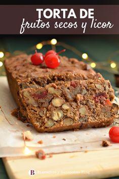 Orange cake and candied fruit - HQ Recipes Chocolate Fruit Cake, Chocolate Hazelnut Cake, Sweet Recipes, Cake Recipes, Dessert Recipes, Desserts, Mini Cakes, Cupcake Cakes, Savoury Cake