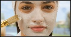 Makellose und schöne Haut zu haben muss überhaupt nicht schwer sein. Es gibt viele natürliche Heilmittel, welchedie Art und Weise verbessern können, wie deine Haut aussieht. Daher haben wir beschlossen, dir eines dieser hausgemachten und äusserst effektiven Heilmittel für eine makellose Haut zu zei
