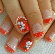 nails+designs,long+nails,long+nails+image,long+nails+picture,long+nails+photo,spring+nails+design,+http://imgtopic.com/spring-nails-design-idea-9/