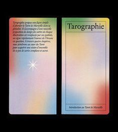 Graphic Design Layouts, Web Design, Graphic Design Posters, Graphic Design Typography, Graphic Design Illustration, Graphic Design Inspiration, Book Design, Layout Design, Creative Design