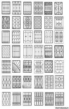 Window Coverings For Sliding Glass Windows - Elegant minimalist glass window pattern design Elegant minimalist glass window pattern design Elega -