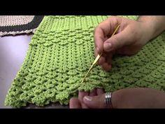 Mulher.com 04/04/2014 Marcelo Nunes - Saia Fiori Parte 2/2 - YouTube