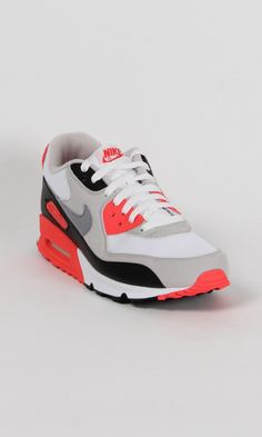 Nike Air Max 90 LE $139.95