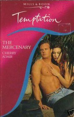 The Mercenary (The Men of T-FLAC, Book 1): Cherry Adair: 9780373255924: Amazon.com: Books Book 1, Authors, Cherry, Sayings, Amazon, Reading, Men, Amazons, Lyrics
