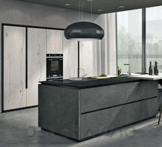 kitchen design interior furniture furnishings cucine lube oltre