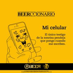 Beer Art, Beer Humor, Cafe Bar, Rica Rica, Memes, Funny, Amor, Cool Quotes, Pretty Quotes