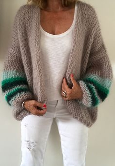 0cc2d72f6 67 Best Chunky cardigan images in 2019