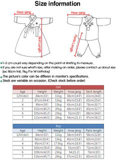 kids hanbok, childern hanbok, korean dress for girl, korean clothes for boy, korean traditional clothing