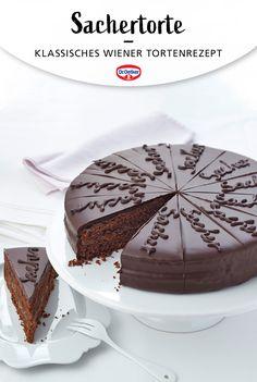 Chocolate Stores, Chocolate Art, Choccywoccydoodah, German Baking, Sweet Bakery, Mosaic Garden, Chocolate Covered Strawberries, Delicious Chocolate, Pasta